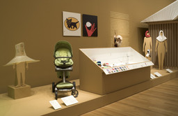 Installation photo, 21 of 47
