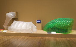 Installation photo, 22 of 47