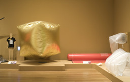 Installation photo, 23 of 47