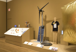 Installation photo, 24 of 47