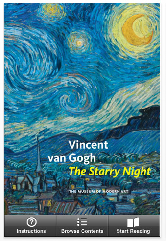 Painted with Words: Vincent van Gogh's Letters to Émile Bernard