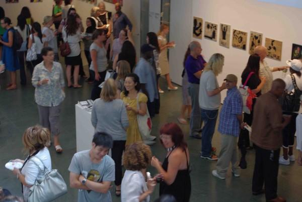 Bose Companion 20 Imac Gallery Art Gallery Op...