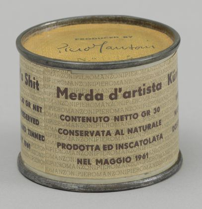http://www.moma.org/explore/inside_out/inside_out/wp-content/uploads/2011/03/Piero-Manzoni.jpg