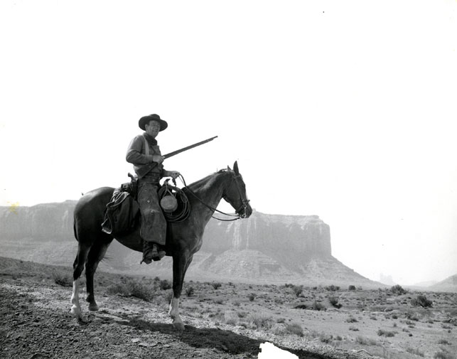 http://www.moma.org/explore/inside_out/inside_out/wp-content/uploads/2012/10/The-Searcher-Pictured-John-Wayne.jpg