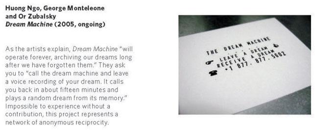 13_Dream-Machine