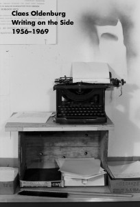 OldenburgWritings_cover