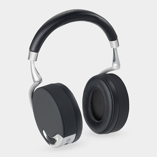 101095_A2_Headphone_wireless_ZIK_by_Starck