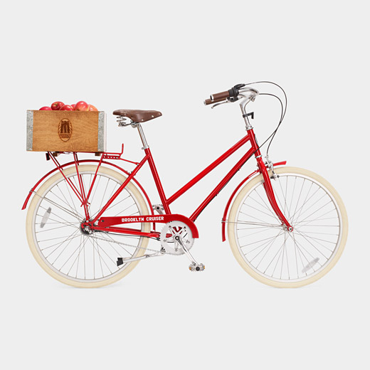 101890_A2_Bike_Brooklyn_Cruiser_Step_Red