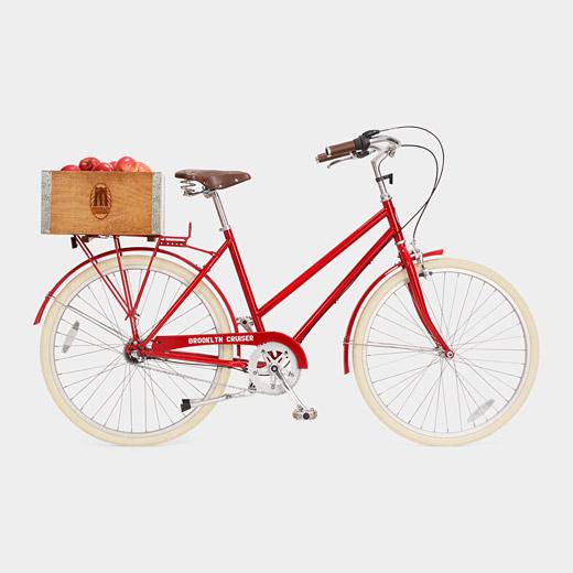 101890_A2_Bike_Brooklyn_Cruiser_Step_Red