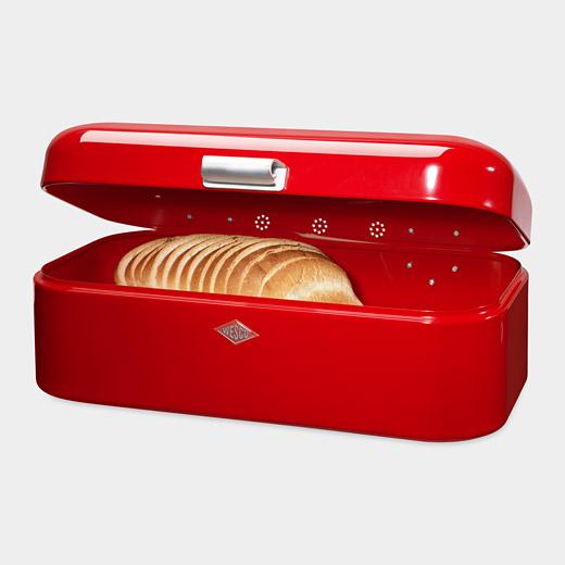 102247_B2_Bin_Bread_Grandy_Red
