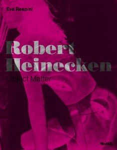 MoMA_Heinecken_COVER
