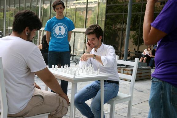 MoMA_Yoko_Chess_Post_002
