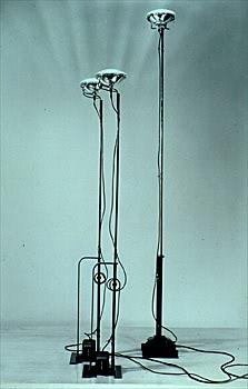 MoMA.org  Interactives  Exhibitions  1997  Achille Castiglioni ...