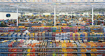moma.org | interactives | exhibitions | 2001 | andreas gursky