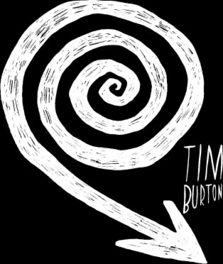 http://www.moma.org/interactives/exhibitions/2009/timburton/images_index/logo_swirl.jpg
