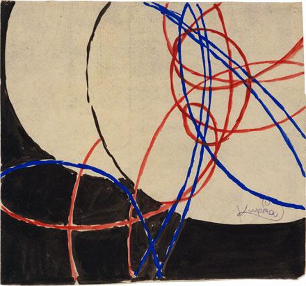 MoMA | On Line