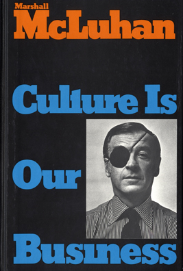 Resultado de imagen de Culture Is Our Business