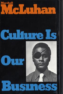 Culture Cover