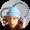 Muttering Hat