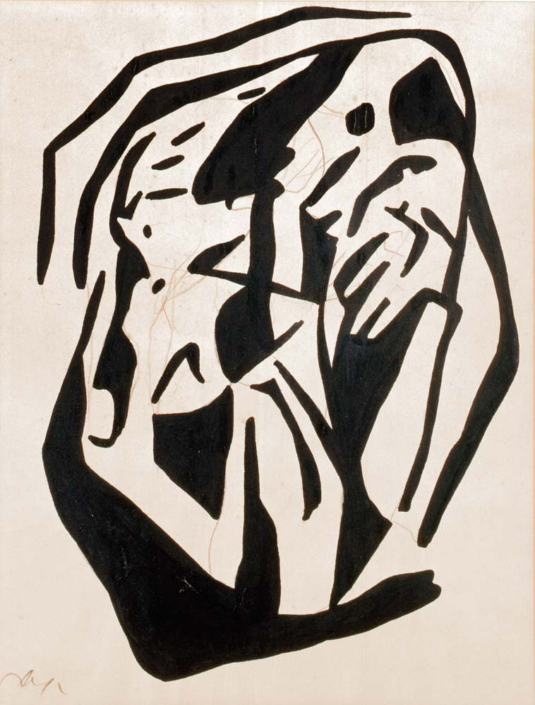 Moma Inventing Abstraction Hans Arp Dada C 1920 If you are looking for older wall street journal crossword puzzle answers then we highly recommend you to visit our archive page where you can. moma inventing abstraction hans arp