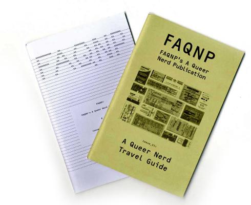 FAQNP