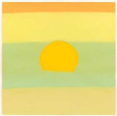 Untitled from Sunset 2