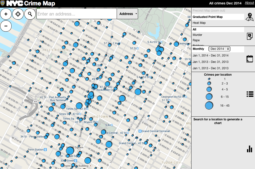 moma google maps with New York City Crime Map New York City Department Of Information Technology And Tele Munications on The Anagram Map Of World moreover Retro Recap Pac Man likewise New York City Crime Map New York City Department Of Information Technology And Tele munications moreover 101284283285808283813 likewise 760.