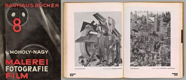 Bauhaus Art As Life Bauhaus Kunst Kunst Moderne Malerei