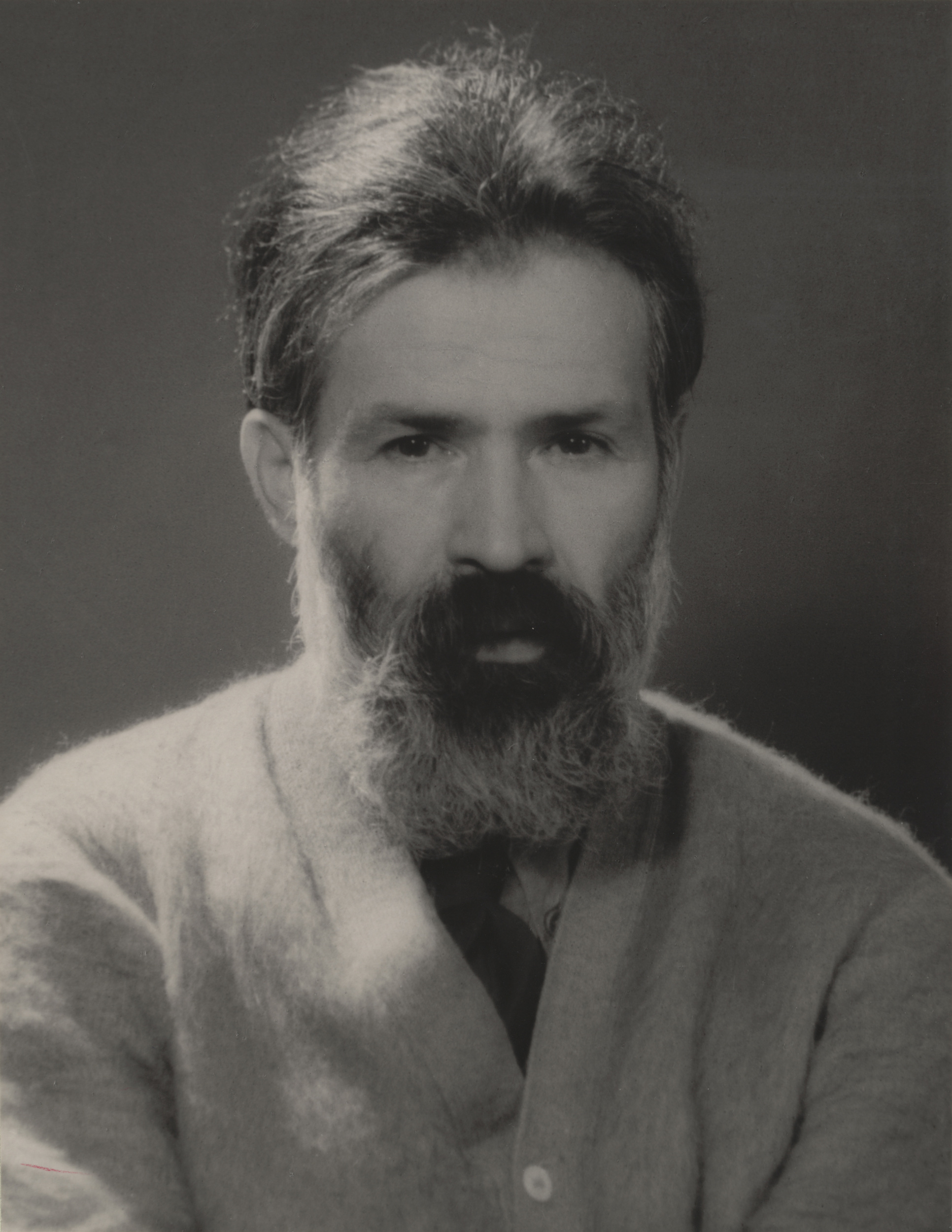 an analysis of the topic of the constantine brancusi Constantin brancusi sculpture authentication experts both, it is essential to know if the project is viable and in the final analysis, provable key: constantin brancusi, brancusi, brancusi sculpture, fake brancusi.