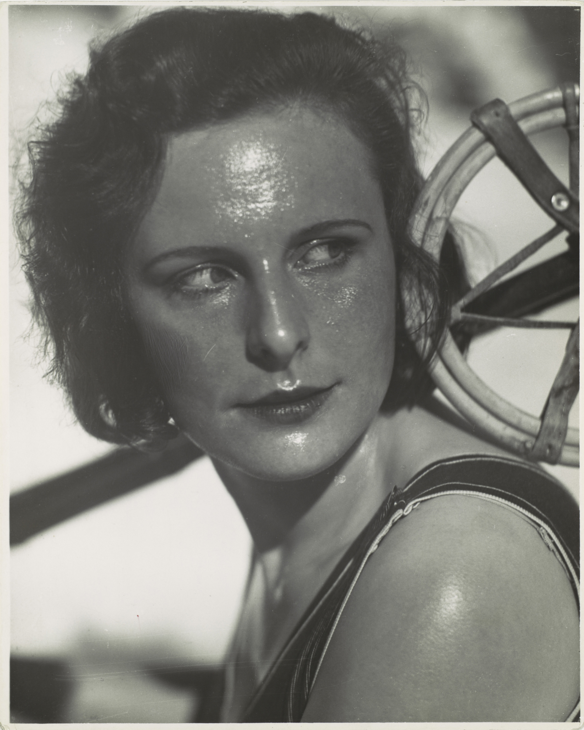 leni riefenstahl 2003leni riefenstahl africa, leni riefenstahl olympia, leni riefenstahl olympia 1936, leni riefenstahl biographie, leni riefenstahl documentary, leni riefenstahl im sudan, leni riefenstahl - the immoderation of me, leni riefenstahl bücher, leni riefenstahl works, leni riefenstahl wiki, leni riefenstahl autogramm, leni riefenstahl 100, leni riefenstahl george lucas, leni riefenstahl 2003, leni riefenstahl interview, leni riefenstahl nuba, leni riefenstahl mann, leni riefenstahl alt, leni riefenstahl africa pdf, leni riefenstahl triumph of the will