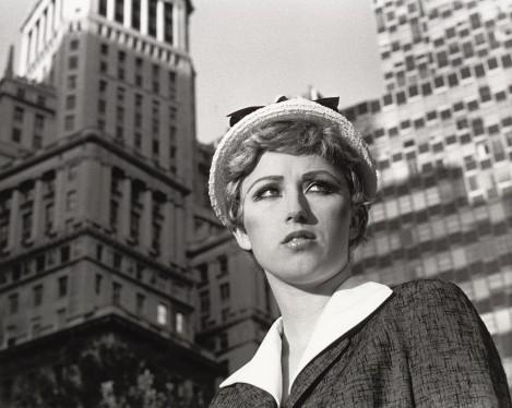Image result for Untitled Film Still #21(1978)