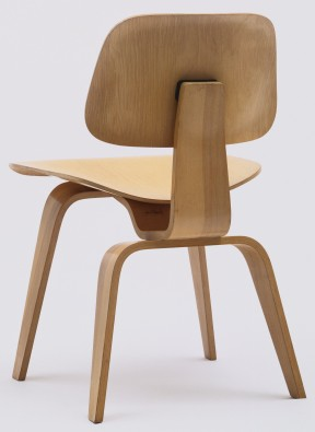 Miraculous Moma Charles Eames And Ray Eames Side Chair Model Dcw Pdpeps Interior Chair Design Pdpepsorg