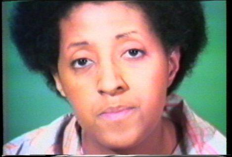 Moma Howardena Pindell Free White And 21 1980