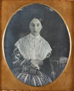 Unknown photographer. Untitled. c. 1840