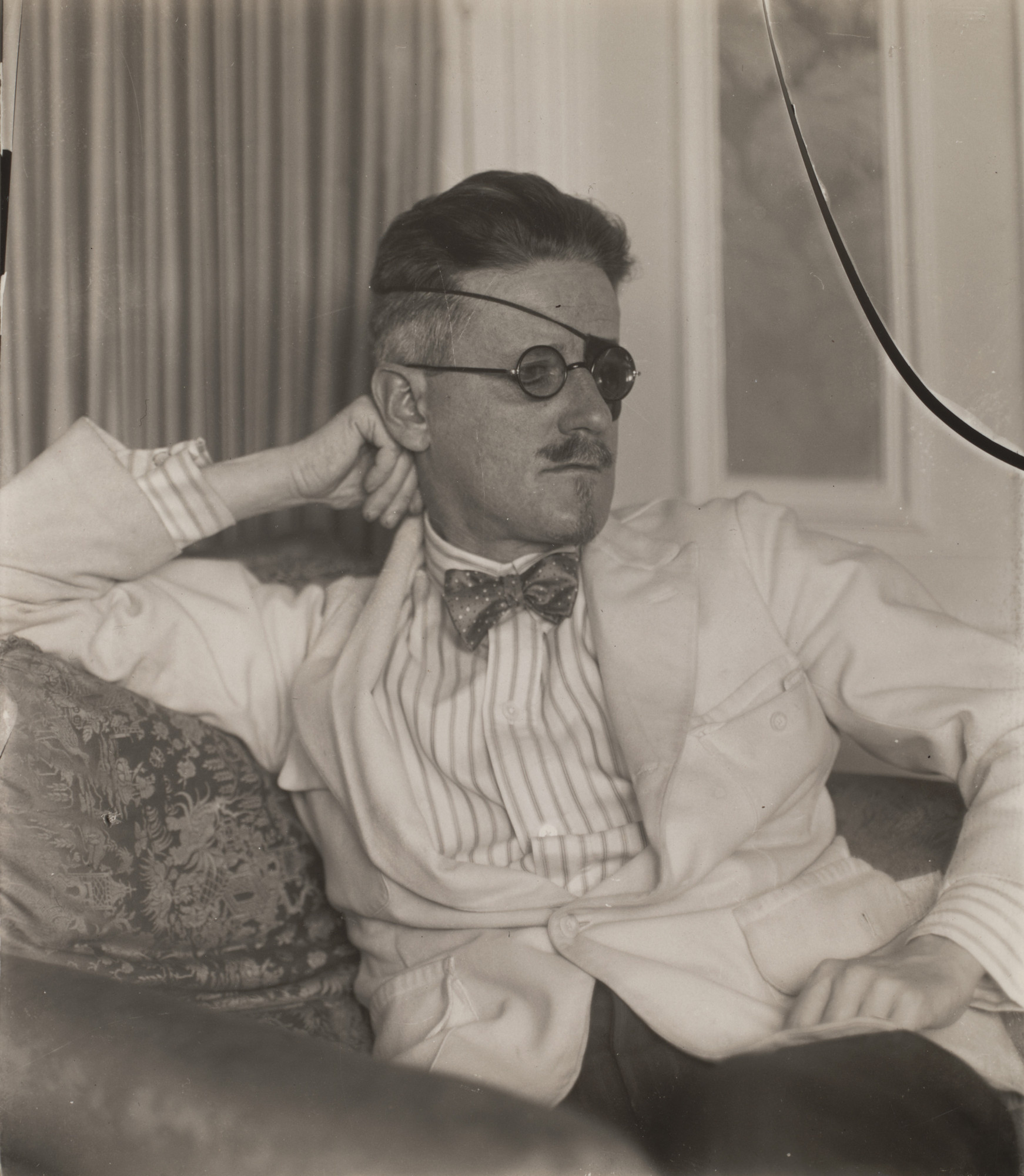the theme of youthful foolishness in ap by john updike and araby by james joyce Of youthful foolishness in ap by john updike and araby by james joyce oneill by james t farrell place cuba it a theme of morality in.