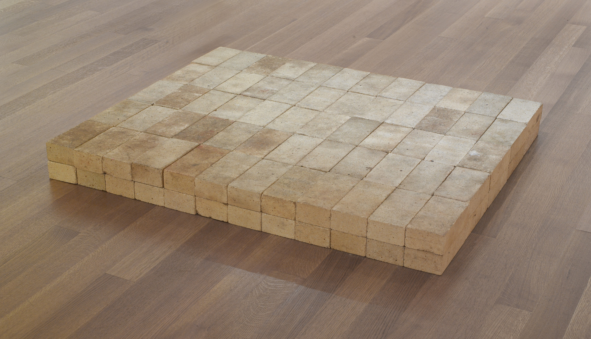 Image result for carl andre