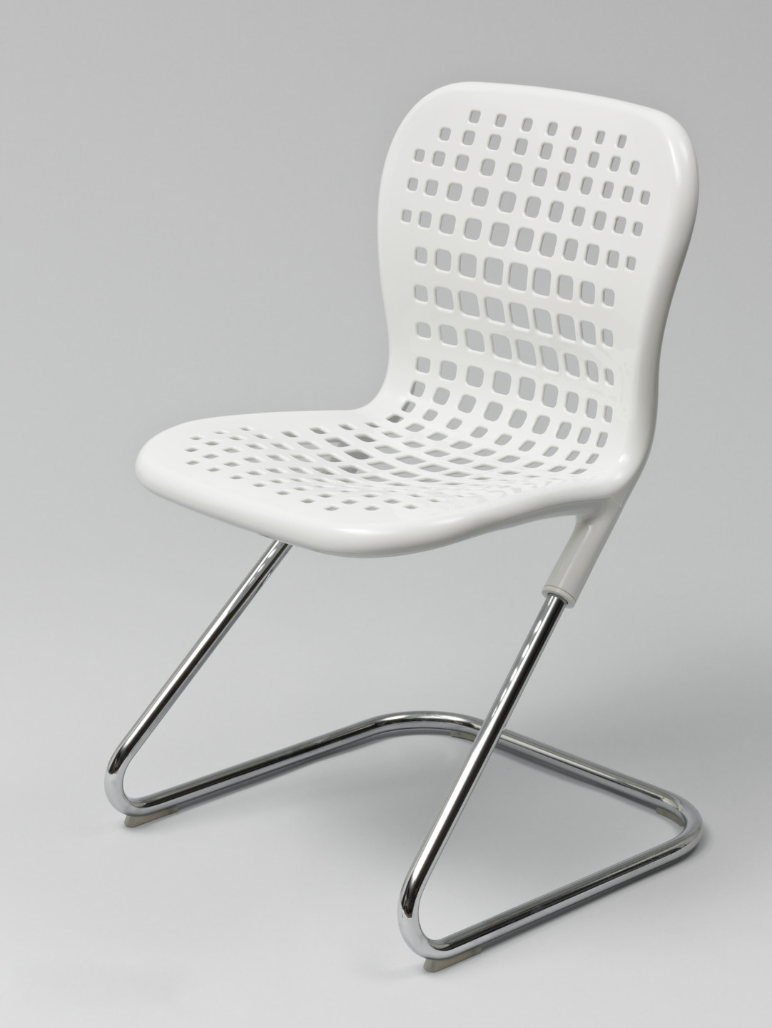Werner Aisslinger. Nic Chair. 2001