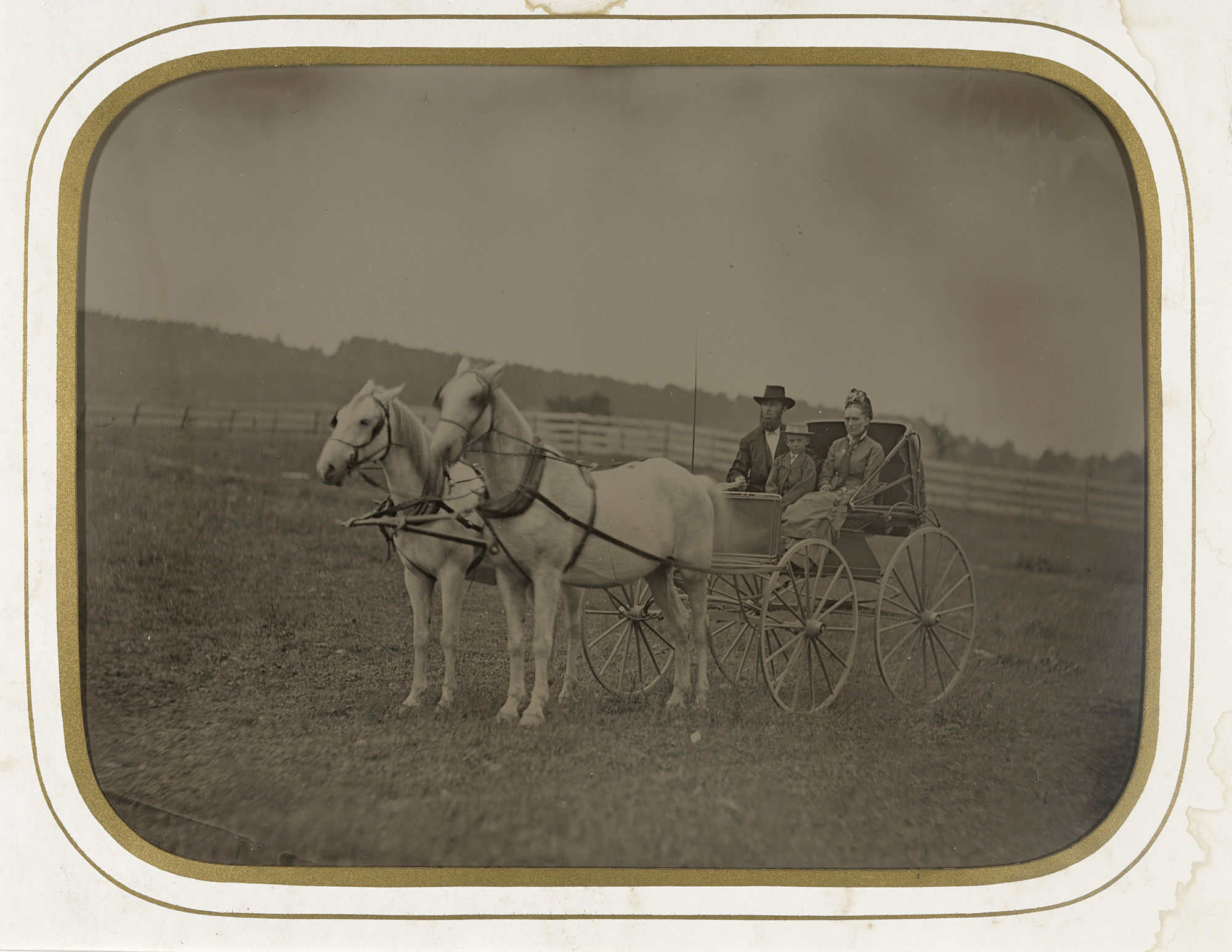 Unknown photographer. Untitled. c. 1880