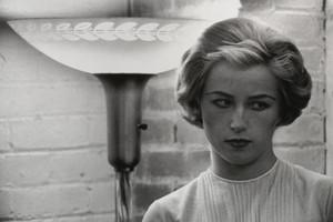 Untitled Film Still #53