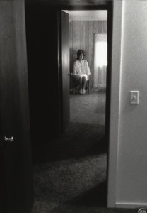 Untitled Film Still #82