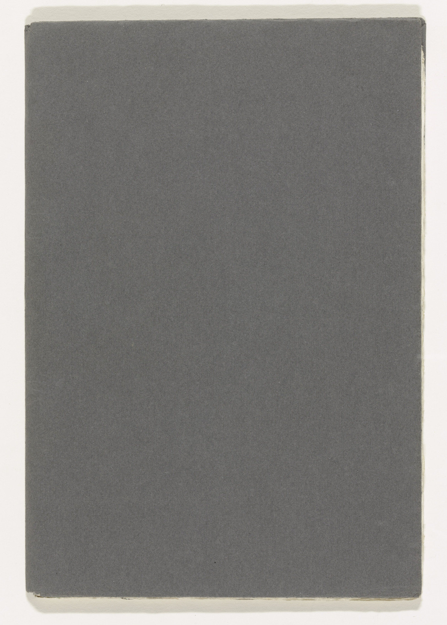 Pablo Picasso Divers Poemes Du Livre Ouvert 2e Serie 1941