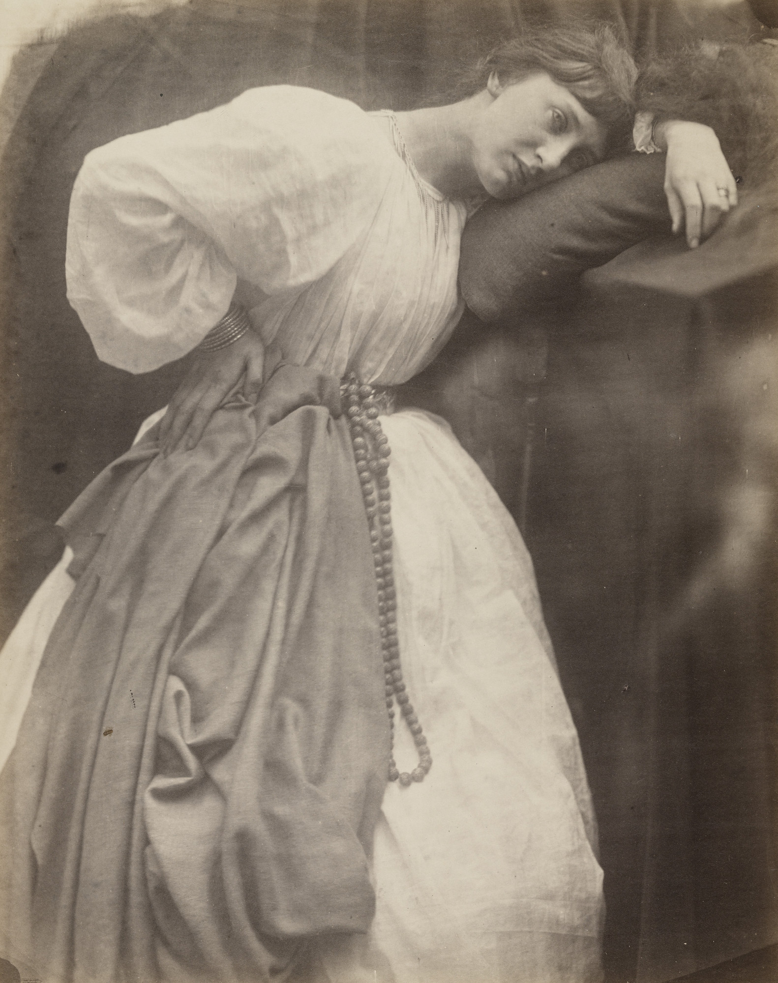 Julia Margaret Cameron | MoMA