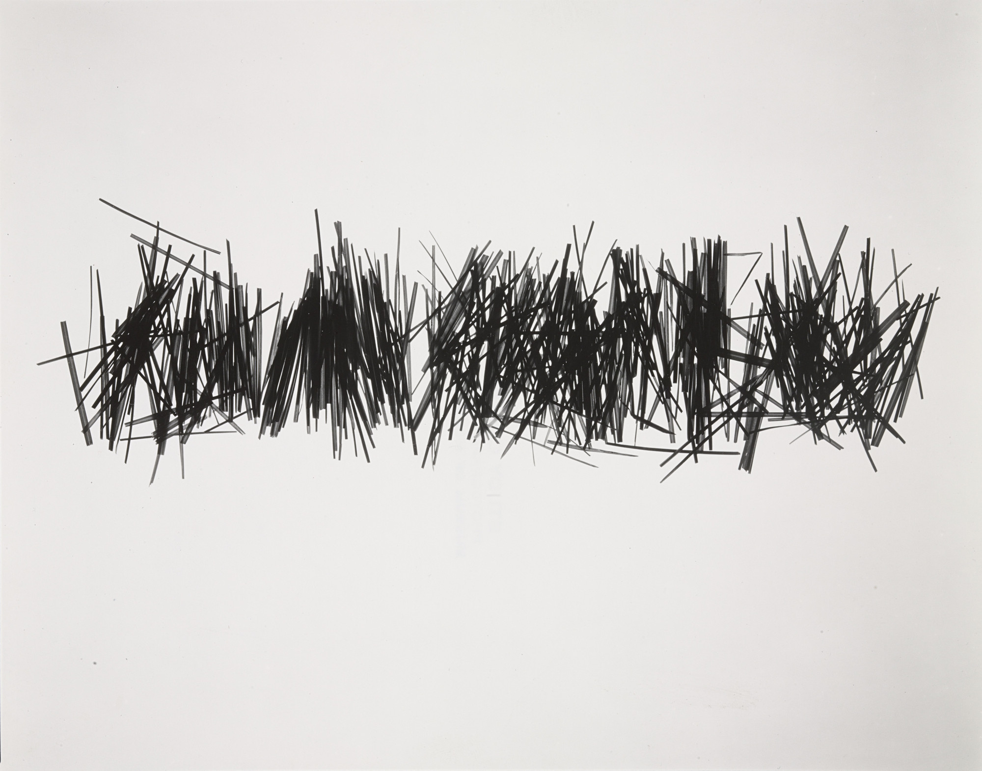 Harry Callahan. Untitled. c. 1950