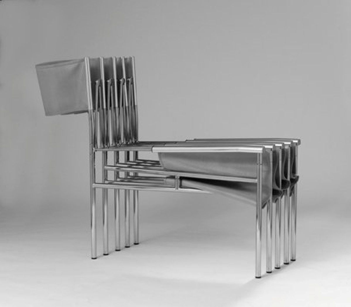 Laurence Humier. Meeting Chairs. 2007–2008