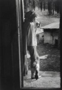 Untitled Film Still #61