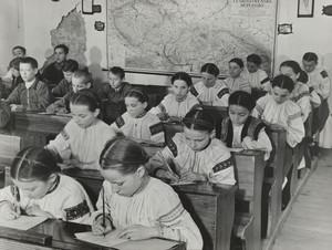 Russian Language School, Carpatho-Ukraine