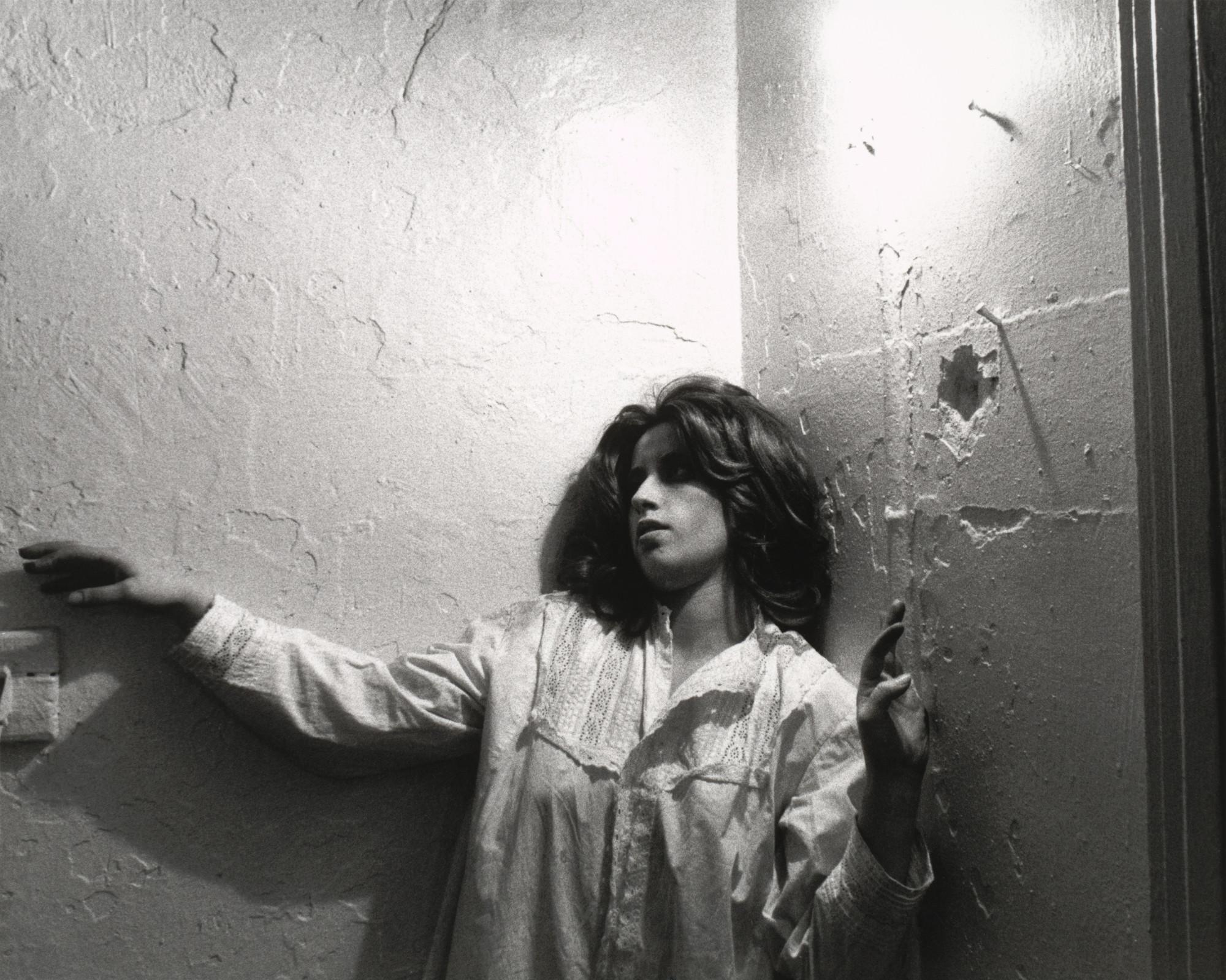 Cindy Sherman. Untitled Film Still #29. 1979 | MoMA