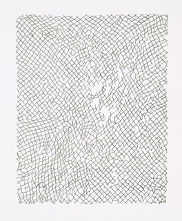 Untitled (Nets)