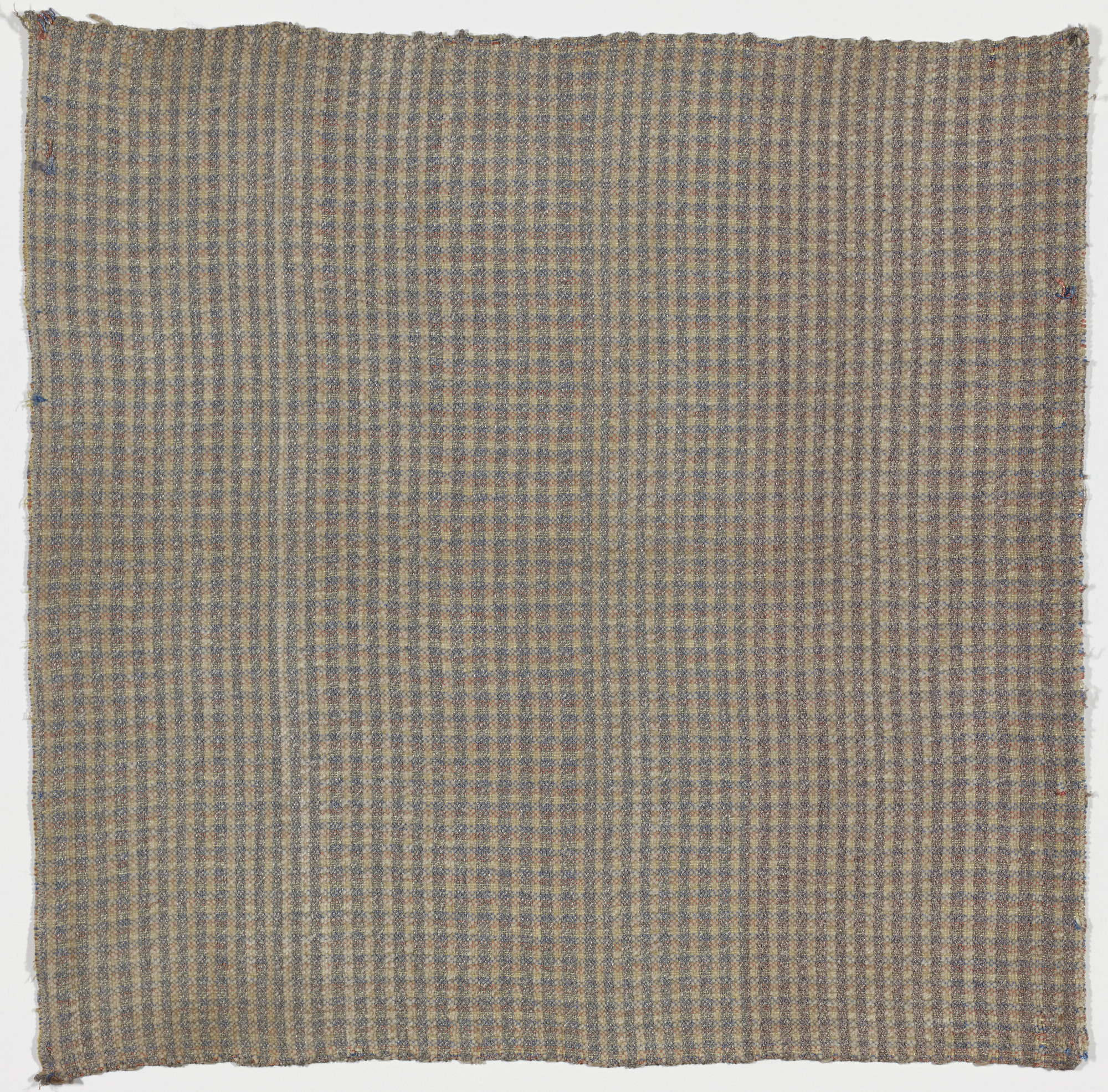 Marli Ehrman Upholstery Fabric Sample