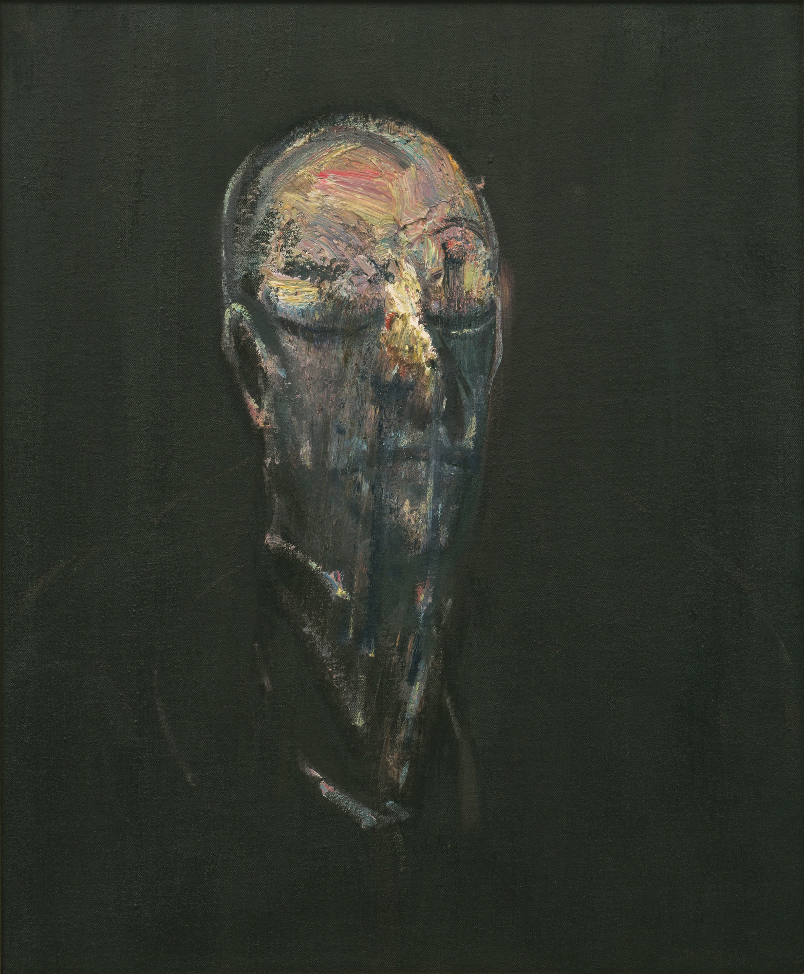 Image result for francis bacon  painter